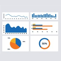 dashboard graphic