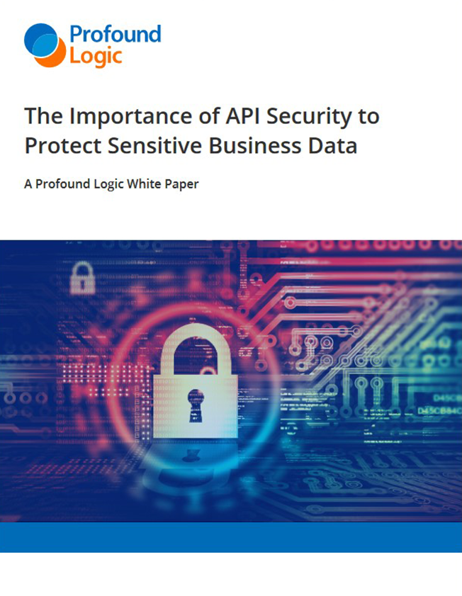 API-Security-Whitepaper thumbnail
