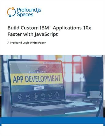 Build-Custom-IBM-i-Applications-10x