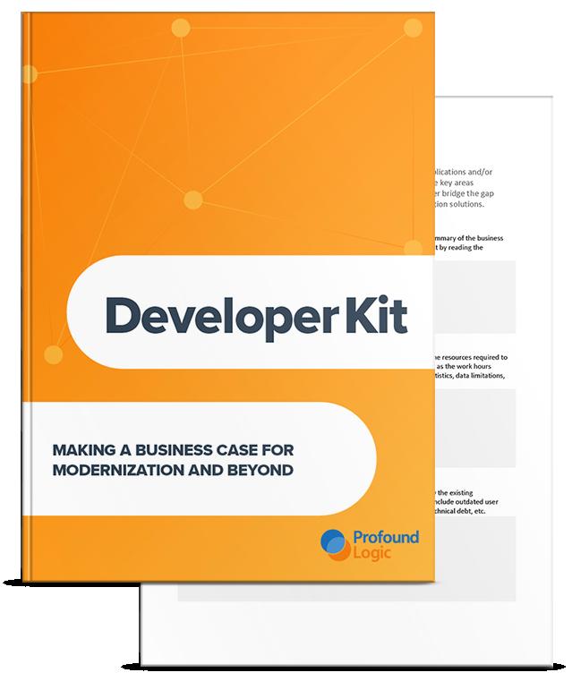 Dev Kit Package