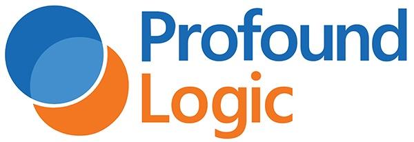 PLS_Logo.jpg