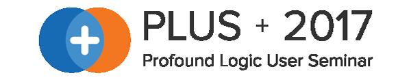 PLUS2017-logo.png