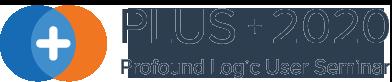 Plus2020_logo-drk