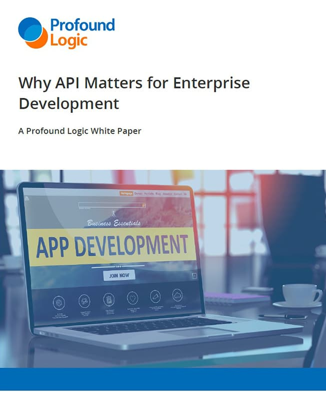 why-api-matters-for-enterprise-development-whitepaper-thumbnail