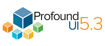profound-ui-5.3.png