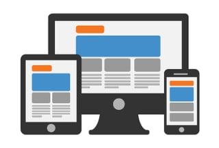 responsive-ibmi-design.png