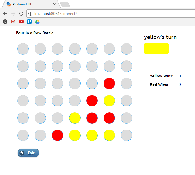 connect4 sample app.png